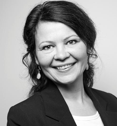 Ingrid Nergården Jortveit har blogget om ukens fellelser i PFU. Jortveit jobber som saksbehandler for PFU.