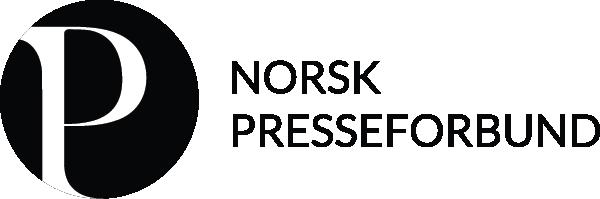 norsk_presseforbund_sort